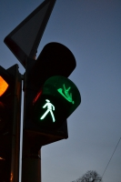 traffic-lights-183997_1920.jpg